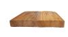 45x145mm Riffeldiele sibirische Lärche Flex-Profil 2-seit. fein, u/s hobelf. - More 1