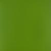 L6062 LP Dekorspan 19mm Apple Green 2800x2070 Innovus Möbelspanpl.MK,E1, D-s2,d0 - More 1