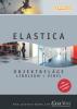 Linoleum Elastica 2016 Marmorette 62Mr09 200cm Breite Stärke 2,5mm LPX Fb. 121-056 - More 1