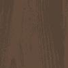 R30135 NY Arbeitsplatte Okapi Walnut 39mm 4100x600 Duropal Quadra-Profil, Träger EN312 P2 - More 1