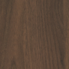 R30135 NY Arbeitsplatte Okapi Walnut 39mm 4100x900 Duropal Quadra-Profil, Träger EN312 P2 - More 1
