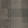 R48036 VV Arbeitsplatte Flintwood 39mm 4100x600 Duropal Quadra-Profil, Träger EN312 P2 - More 1