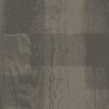 R48036 VV Arbeitsplatte Flintwood 39mm 4100x900 Duropal Quadra-Profil, Träger EN312 P2 - More 1