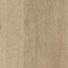 R55073 SD Arbeitsplatte Sand Pine 39mm 4100x900 Duropal Quadra-Profil, Träger EN312 P2 - More 1