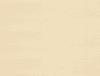 Spanplatte furniert 26mm Ahorn europ. A/B 2800x2070 Europlac  E1 - More 1