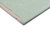12,5mm Gipskarton-Bauplatten imprägniert 200x125  - More 1