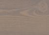 Streichfarbe kieselgrau für Trendliner 2,5L Obermaier Holzöl Spezial - More 1