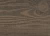 Streichfarbe schiefergrau für Trendliner 2,5L Obermaier Holzöl Spezial - More 1