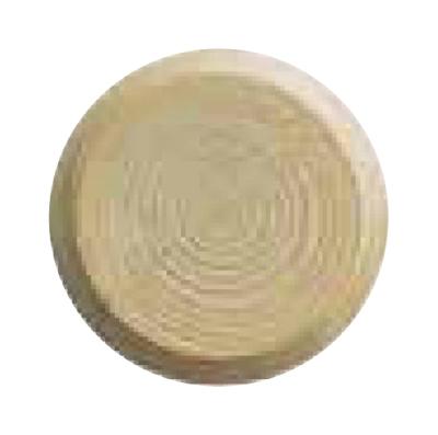 Palisaden Durchmesser 12cm 4,00m KDI