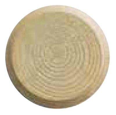 Palisaden Durchmesser 14cm 4,00m KDI