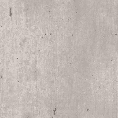 F2204 SMA Dekorspan 19mm Natural Concrete