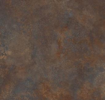 HPL-Muster F6064 SMA Innovus