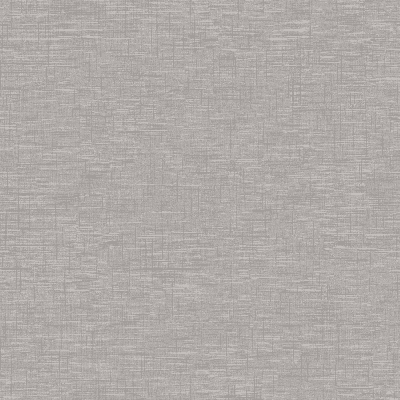 F755 TL Dekorspan 19mm Agadir Textil