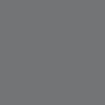L6274 SMA Dekorspan 19mm Storm Grey