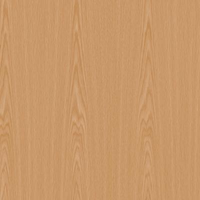M9001 MA Dekorspan 25mm Mirror Oak
