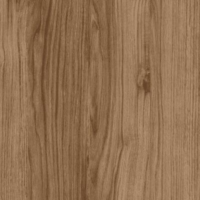 M6304 FLW Dekorspan 19mm Ethna Oak