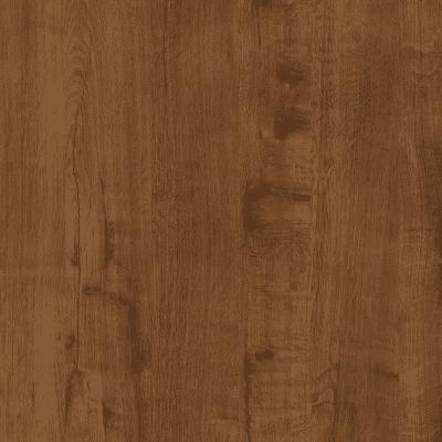 M6292 FUN Dekorspan 19mm Cognac Oak