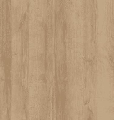 M6252 FLW Dekorspan 19mm Bari Oak Nature