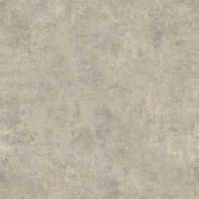 F2281 CMS Dekorspan 19mm Urbanstone Clay