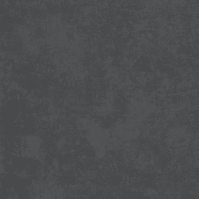 F2282 CMS Dekorspan 19mm Urbanstone Graphite