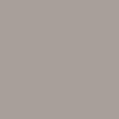 L4068 LP Dekorspan 19mm Medium grey