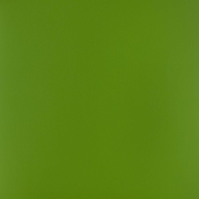 L6062 LP Dekorspan 19mm Apple Green