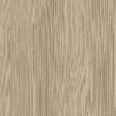 M6053 NTL Dekorspan 19mm Carrizzo Pine