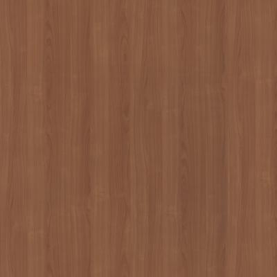 R42009 VV Dekorspan 19mm Kirsche blumig