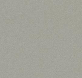 HPL-Muster F73036 ML Pfleiderer