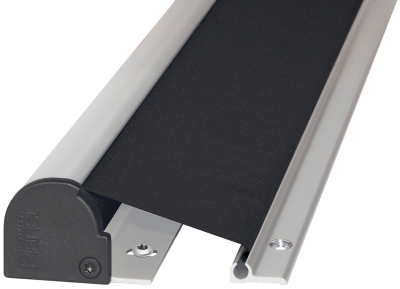 PLANET Fingerschutzrollo FSR 5000 Basic