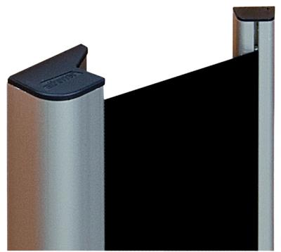 ATHMER Fingerschutzprofil NR-30
