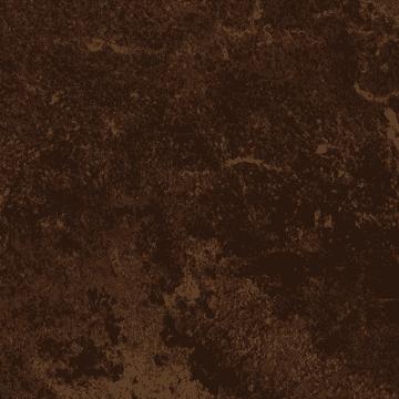 F76026 CR HPL-Umleimer Ceramico rost 0,6mm