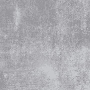 F76044 SD HPL-Umleimer Bellato grau 0,6mm