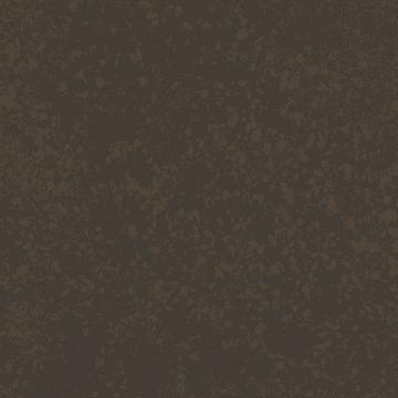 F76146 SD HPL-Umleimer Terrazzo bronze 0,6mm