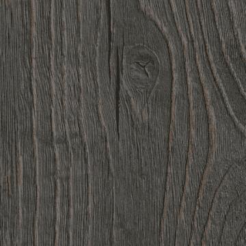 R20351 NY HPL-Umleimer Flamed Wood 0,6mm