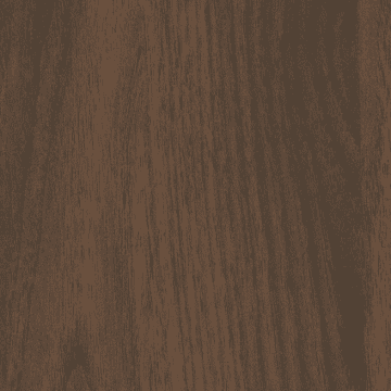 R30135 NY HPL-Umleimer Okapi Walnut 0,6mm