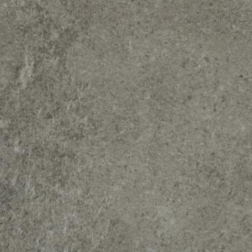 S60019 CR HPL-Umleimer Crick 0,6mm