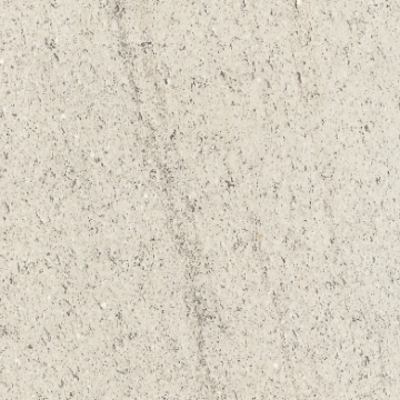S61011 VO HPL-Umleimer Ipanema weiß 0,6mm