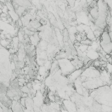 S63009 SD HPL-Umleimer Marmor Carrara 0,6mm