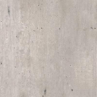 Rehau ABS Kante #84020941001   2x23mm   100mtr.
