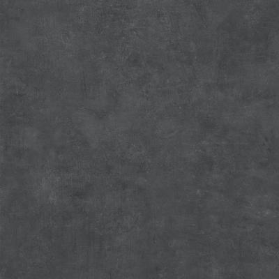 Rehau ABS Kante #84052721001   2x23mm   50mtr.