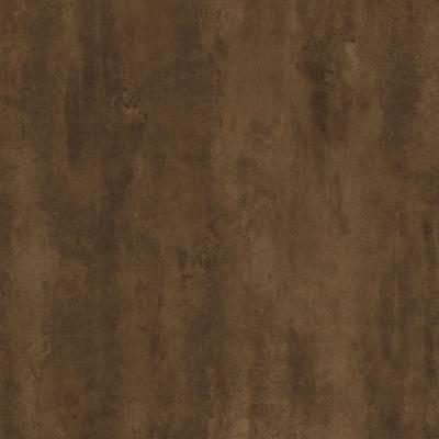 Rehau ABS Kante #84052731001   2x23mm   50mtr.