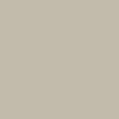 Rehau ABS Kante #84011541001   1x23mm   50mtr.