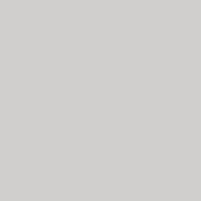 Rehau ABS Kante #84017391001   2x23mm   100mtr.