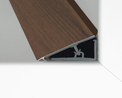 R30135 NY WAP Okapi Walnut 31x16mm