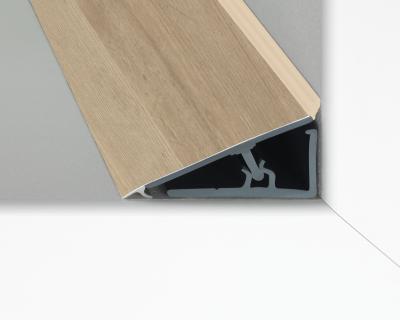 R55073 SD WAP Sand Pine 31x16mm