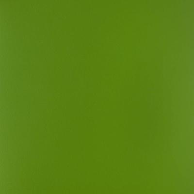 L6062 LP HPL Platten 0,8mm Apple Green