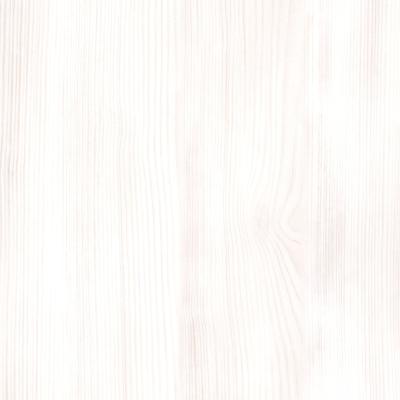 M3866 NTL HPL Platten 0,8mm Whitewood