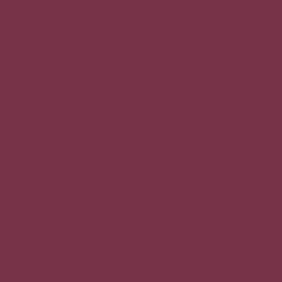 U17019 VV HPL Platten 0,8mm Cranberry