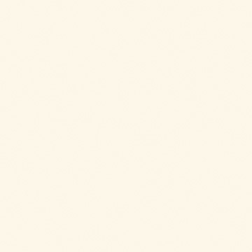 U15230 SM HPL Platten 0,8mm Vanille hell